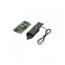 HPE Controlador SAS Smart Array 1GB FBWC para Serie P
