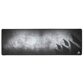 Mousepad Gamer Corsair MM300, 93x30cm, Grosor 3mm, Multicolor