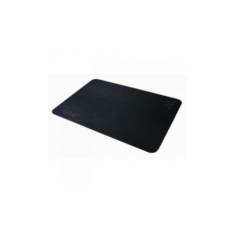 Mousepad Gamer Razer Kabuto Mobile, 28x19.5cm, Grosor 1.2mm, Negro