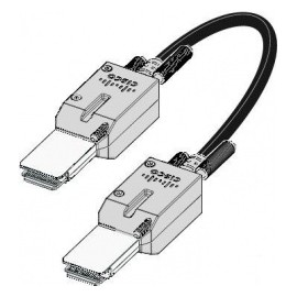 Cisco Cable StackWise STACK-T2-1M, 1 Metro