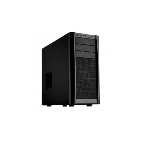 Gabinete Antec Three Hundred Two, Full-Tower, ATX