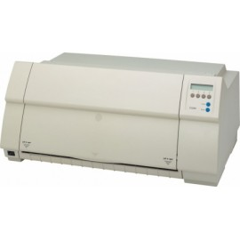 Dataproducts 2280 Plus, Blanco y Negro, Matriz de Puntos, Print