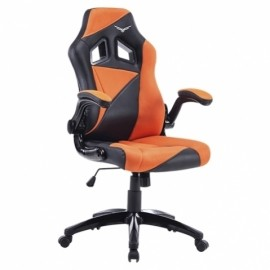 Naceb Silla Gamer Air Striker