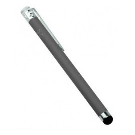 Perfect Choice Stylus Pocket Solids PC-332176, Griss