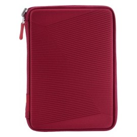 Case Logic Funda de Poliéster para Tablet 7'' Rojo