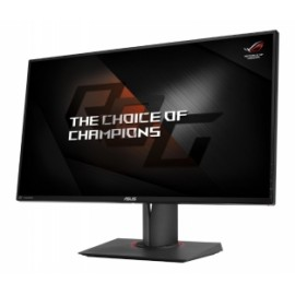 Monitor Gamer ASUS ROG Swift PG278QR LED 27, Wide Quad HD, Widescreen, HDMI, Negro