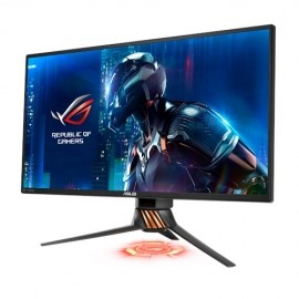 Monitor Gamer ASUS ROG SWIFT PG258Q LED 24.5, FullHD, Widescreen, HDMI, Gris