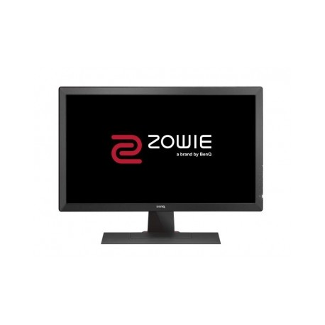 Monitor Gamer BenQ ZOWIE RL2455 LED 24, FullHD, Widescreen, HDMI, Bocinas Integradas (2 x 4W), Gris