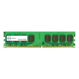 Memoria RAM Dell DDR4, 2400MHz, 16GB, ECC, Dual Rank x8