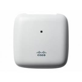 Access Point Cisco Aironet 1815i, 867 Mbit