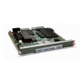 Cisco Modulo de Red C3850-NM-4-1G, 4x RJ-45 , para Cisco Catalyst 3850