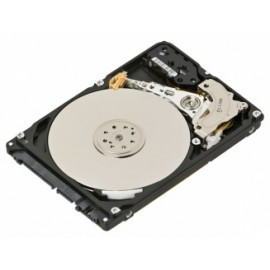 Disco Duro para Servidor Lenovo 300GB SAS Hot-Swap 15.000RPM