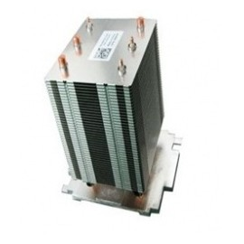 Dell Disipador de Calor 412-AAFB, para PowerEdge R630