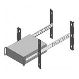 Emerson Power Kit de Montaje para UPS de 5,6,8,10 KVA