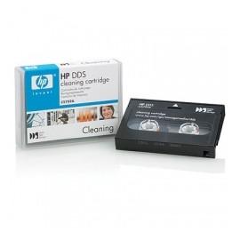 HP Cartucho de Limpieza DDS-DAT, 320GB, 4mm