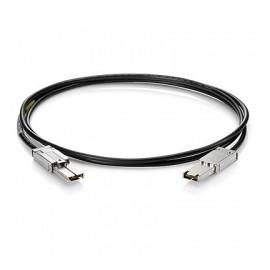 HP Cable SAS, para HP DL380 Gen9 12LFF R/r 2SFF / 3LFF P840/440