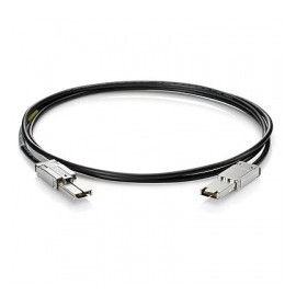 HP Cable SAS, para HP DL380 Gen9 8SFF