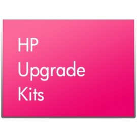 HP Cable mini SAS HD - mini SAS HD, 2 Metros