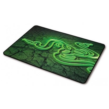 Mousepad Gamer Razer Goliathus Control Edition, 35.5x25.4cm, Grosor 3mm