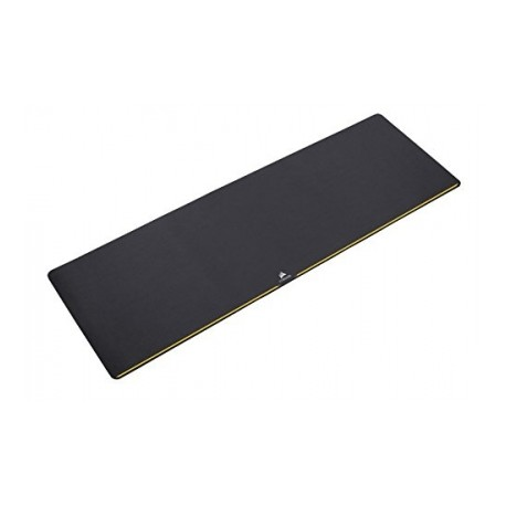 Mousepad Gamer Corsair MM200 Extended Edition, 93x30cm, Grosor 3mm, Negro
