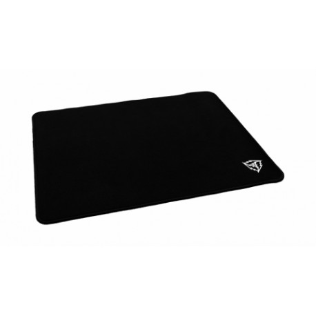 Mousepad Gamer ThunderX3 TMP40, 40x32cm, Grosor 4mm, Negro