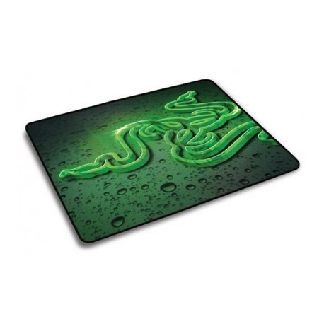 Mousepad Gamer Corsair Goliathus, 44.4x35.5cm, Grosor 3mm