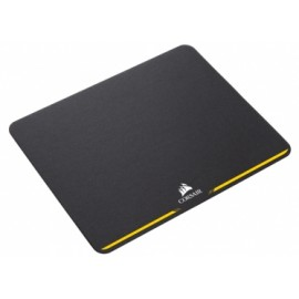 Mousepad Gamer Corsair MM200 Compact Edition, 26.5x21cm, Grosor 2mm, Negro