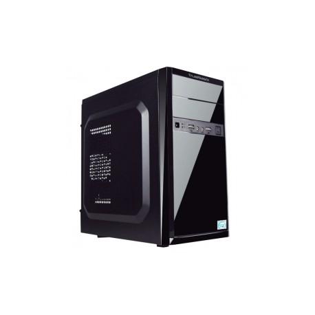 Gabinete True Basix Performance TB-05001, ATX micro-ATX