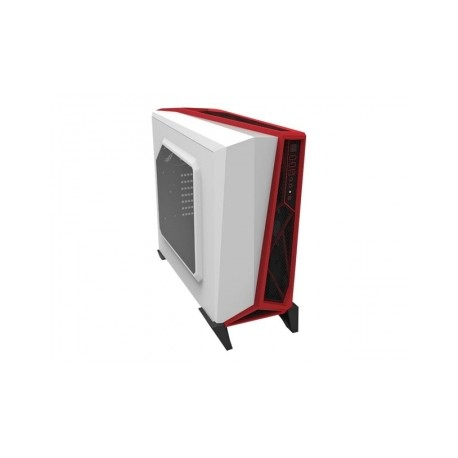 Gabinete Gamer Corsair SPEC-ALPHA con Ventana, Midi-Tower, ATX