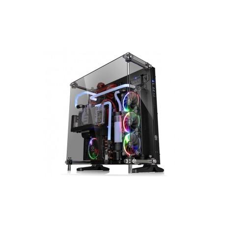 Gabinete Thermaltake Core P5 Tempered Glass Edition, Midi-Tower, ATX