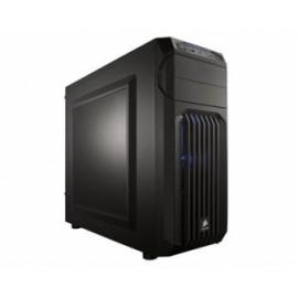 Gabinete Corsair Carbide SPEC-01 LED Azul, Midi-Tower, ATX