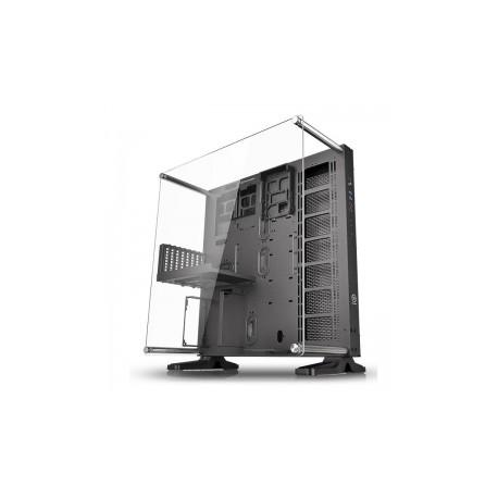 Gabinete Thermaltake Core P5 con Ventana, Midi-Tower, ATX