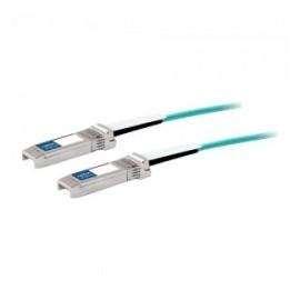 Cisco 10-Gigabit Ethernet Matrix Cable SFP, 5 Metros
