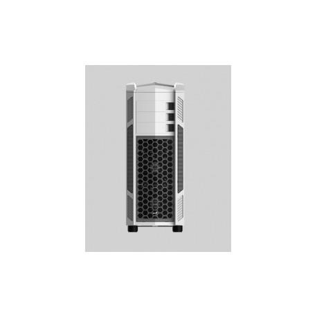 Gabinete Aerocool XPredator II con Ventana, Tower, ATX