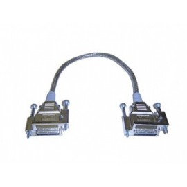 Cisco Cable StackPower para Catalyst 3750-X/3850, 1.5 Metros