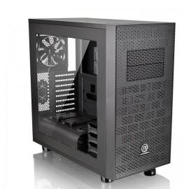 Gabinete Thermaltake Core X31 con Ventana, Midi-Tower, ATX