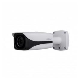 Dahua Cámara IP Bullet IR para Interiores/Exteriores IPC-HFW8331E-Z, Alámbrico, 2048x1536 Pixeles, Día/Noche