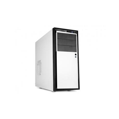 Gabinete NZXT Source 210 Elite, Midi-Tower, ATX