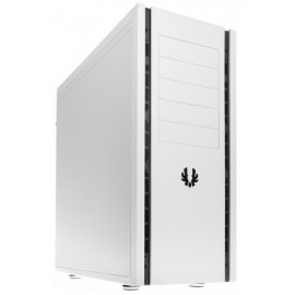 Gabinete BitFenix Shinobi XL, Midi-Tower, ATX