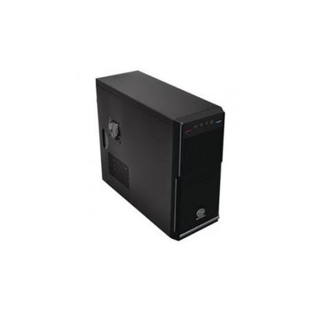 Gabinete Thermaltake V2 Plus 3.0, Midi-Tower, ATX