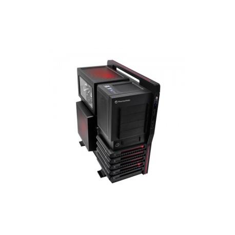 Gabinete Thermaltake Level 10 GT, Full-Tower, ATX