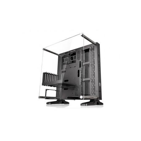 Gabinete Themaltake Core P3 con Ventana, Midi-Tower, ATX