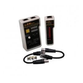 Enson Probador de Cables ENS-TELN2