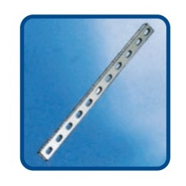 Charofil Clip Recto ED-275, Metal