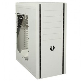 Gabinete BitFenix Shinobi XL con Ventana, Full-Tower, ATX