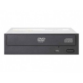 HP DVD Player 624189-B21, SATA, para HP ProLiant