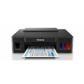 Canon PIXMA G1100, Color, Inyección, Tanque de Tinta, Print