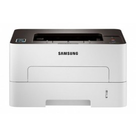 Samsung Xpress SL-M2835DW, Blanco y Negro, Láser, Inalámbrico, Print