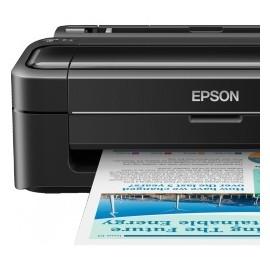 Epson L310, Color, Inyección, Tanque de Tinta (EcoTank), Print