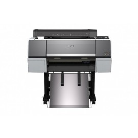 Plotter Epson SureColor P7000 24, Color, Inyección, Print